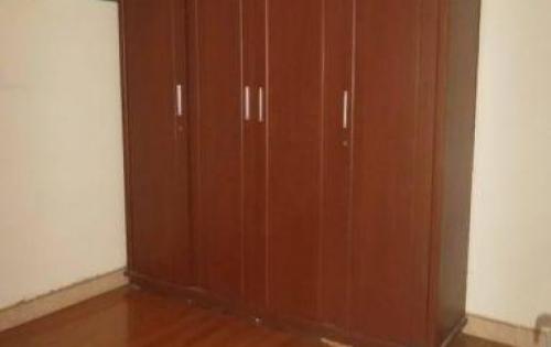 Bán gấp căn hộ Nguyễn Cơ Thạch - Mỹ Đình dt 97m2. bán 2,1 tỷ