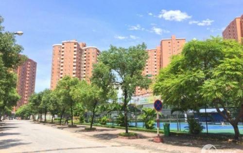 Bán chung cư CT2B Nghĩa đô- 106 Hoàng Quốc Việt, giá rẻ, căn đẹp.