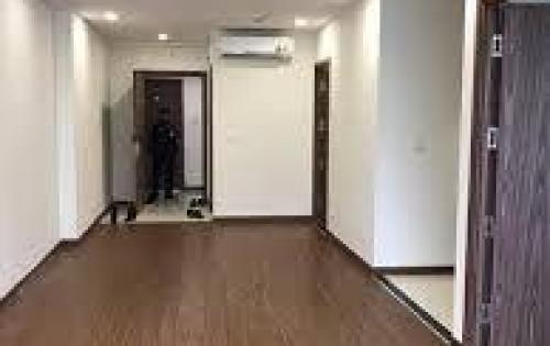 [Goldmark City] Chủ nhà cần bán gấp căn hộ 3 phòng ngủ, hướng Đông Nam giá 2.75 tỷ