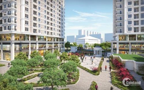Hiện nay CĐT đã bán hết 30% căn hộ cho người Hàn Quốc,Nhật Bản tại dư án Iris Garden Những khách hàng Hàn Quốc khi mua căn hộ tại đây họ phản ánh rất tích cực v