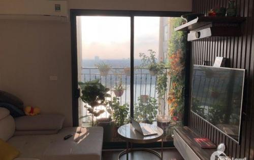 [HOT] Căn hộ 02 ngủ, diện tích 72 m2, giá 2,2 tỷ tại An Bình City