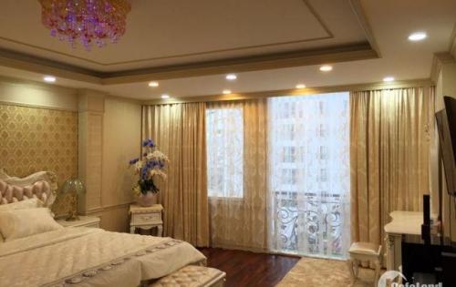Cần tiền bán căn hộ 3 phòng ngủ, cam đoan giá rẻ nhất