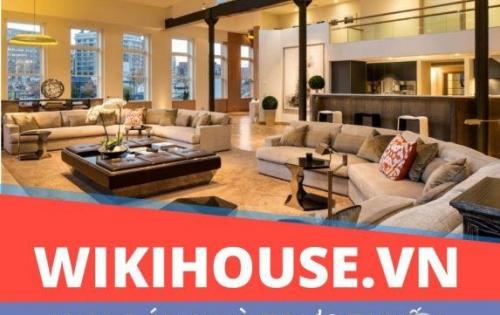 Chủ bán căn hộ 03PN dự án Goldmark City hướng Đông Nam  93m2 giá cực hot, bao toàn bộ phí