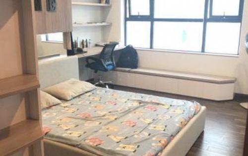 [Goldmark City] Cần bán căn hộ 04 PN, Full nội thất, giá 6 tỷ 200 triệu