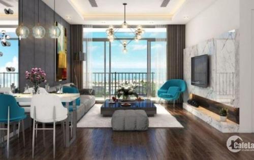 Bán gấp căn hộ 112m2, Toà nhà A7 giá 3,4 tỷ bao toà bộ phí sang tên.