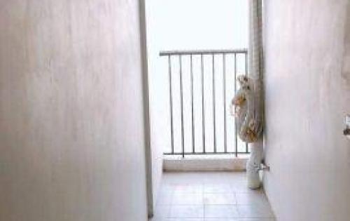 Chính chủ cần bán căn hộ 3 ngủ vào tên trực tiếp CĐT
