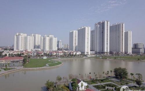 Chính chủ cần bán gấp căn hộ 83m2 tại chung cư An Bình city( miễn trung gian)