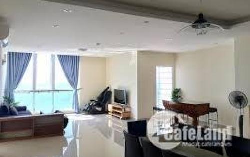 Chính chủ bán căn hộ 90m2 cạnh chung cư An Bình City. giá 2.4 tỷ