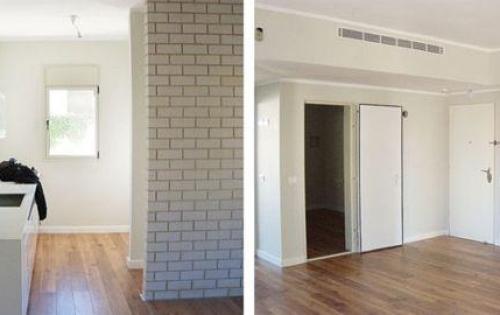 Bán căn hộ chung cư Hanhud Diện tích 60m2, tầng 5, 02 phòng ngủ, 01 phòng khách