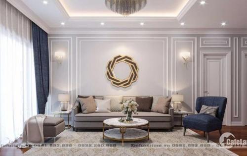Cần bán gấp căn hộ 112m2, giá 3,4 tỷ bao toàn bộ phí tại An Bình City