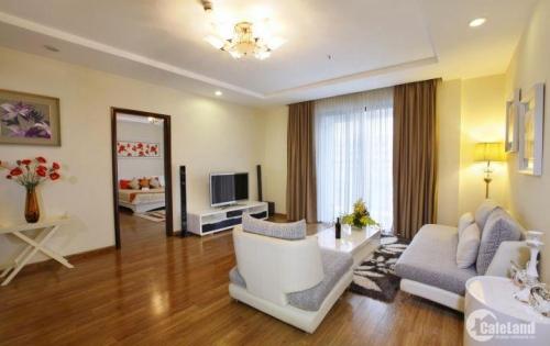 Chính chủ bán chung cư tòa Hanhud, Cổ Nhuế 1, DT 91m2, căn góc, giá 26,5 tr/m2, LH 0988298159