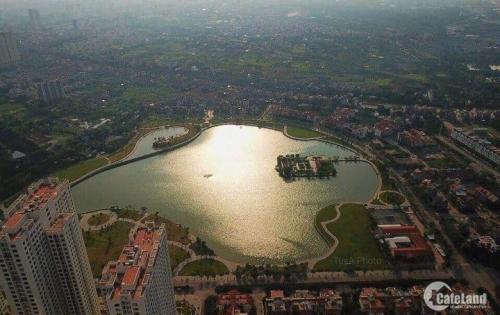 Chủ nhà cần bán chung cư An Bình City. 82m2 giá 3 tỷ bao tên
