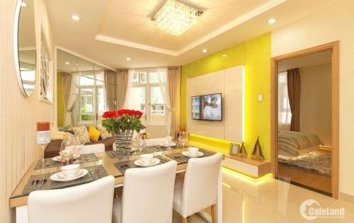 Cần bán căn hộ khu đô thị Nam Cường, 3 phòng ngủ, diện tích 89 m2