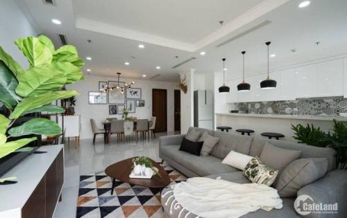 Bán nhanh,bán gấp căn hộ 83m, giá cực tốt.Liên Hệ: 0988298159