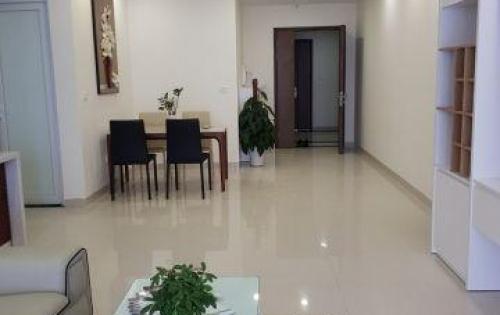 Bán suất ngoại giao Sun Square 98 m2, 3PN, 2VS - 3,02 tỷ, nhận nhà ở luôn