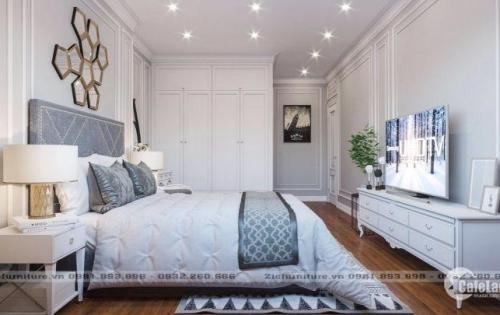 Chính chủ cần bán gấp căn hộ 112m2, Toà nhà A7 giá 3,4 tỷ bao toà bộ phí sang tên.