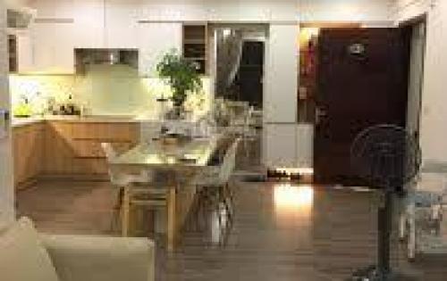 Bán căn hộ 102m2 Intracom Cầu Diễn , 3pn đồ cơ bản giá 21 tr/m2 lh 0984250719