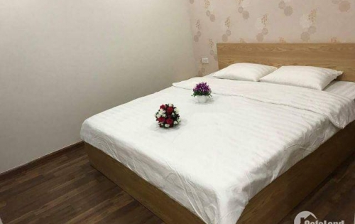 [Goldmark City] Cần bán gấp căn hộ 2 phòng ngủ, diện tích 78 m2, bao toàn bộ phí.