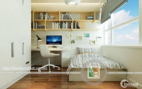 Bán căn hộ  ngõ 234 Hoàng Quốc Việt, Hà Nội. DT 92m2, 3 phòng ngủ. Liên hệ: 0988298159