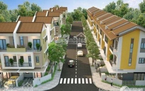 Bán nhà liền kề 3 tầng dự án Belhomes Vsip Bắc Ninh,Chỉ từ 1,9 tỷ.L/h 0963207603