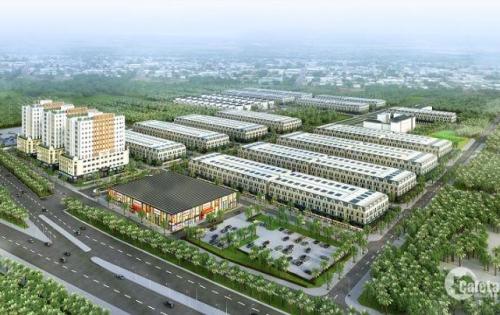 khu đô thị new city uông bí :đất nền,liền kề,shophous