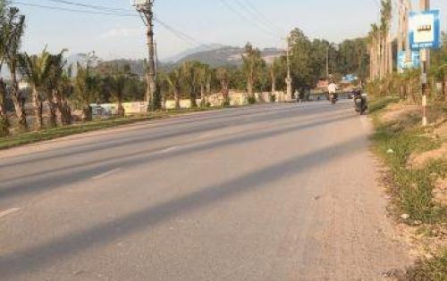 Bán đất liền kề đường chùa Hà tiện kinh doanh buôn bán