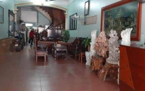 Bán nhà kinh doanh Vĩnh yên, 135m2, Hướng Đông Nam, giá 2,5 tỷ. LH: 098.991.6263