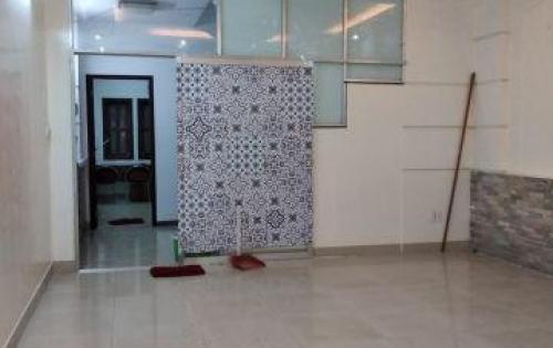 Cần cho thuê căn hộ mini đường Phạm Hùng – Q8. Full nội thất. 5tr/thg