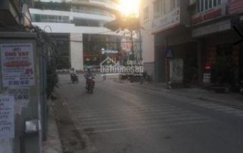 Cho thuê nhà Phố Lạc Chính làm nhà nghỉ, CHDV, homsty, văn phòng, spa, café, cửa hàng ăn uống, trung tâm đào tạo