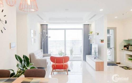 Trở thành cư dân Vinhomes sở hữu căn hộ 2PN, 2WC FULL NTCC chỉ 20triệu/ tháng Liên hệ ngay: 0931.46.7772