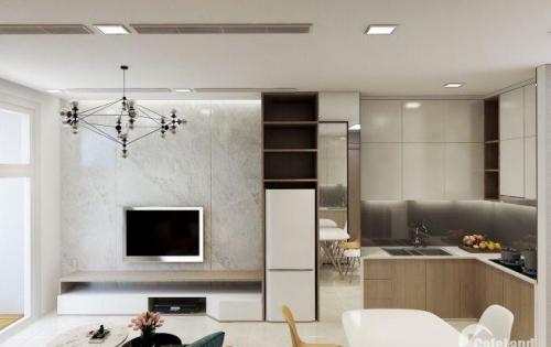 Gía chỉ 16.9 triệu/tháng sở hữu căn hộ Vinhomes Central Park 1PN, 1WC liên hệ: 0931467772