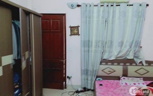 Cho thuê nhà Yên Hòa 45m2x5 tầng 8PN 18tr/tháng