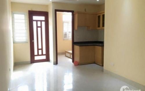 Tôi cần cho thuê căn hộ  KĐT mới Nghĩa Đô, HN. 70m2, 2PN, full nt, 9tr/th