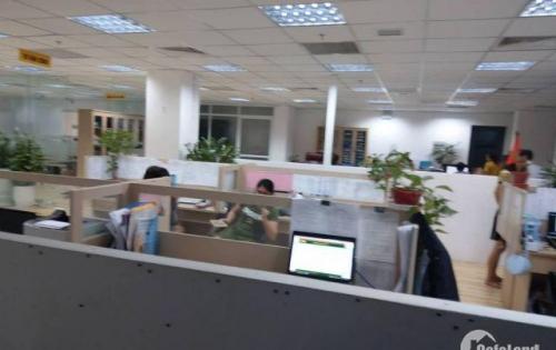 Cho thuê mặt bằng kinh doanh,văn phòng-chính chủ cho thuê, 110m2 Cầu Giấy