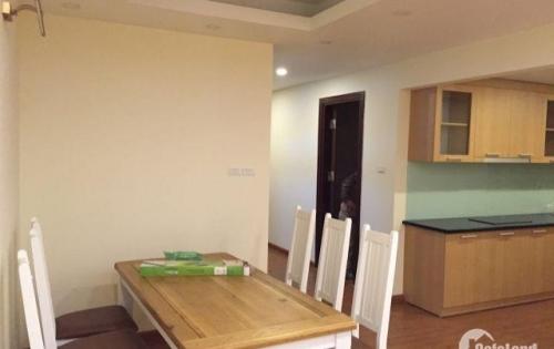Cần cho thuê căn hộ 3PN, full đồ, 10 triệu/tháng, tại Hoàng Quốc Việt.