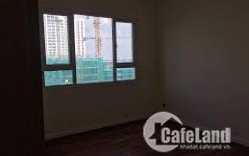 Cho thuê chung cư, căn góc 70m2, 2PN, nội thất xịn, 12 triệu/tháng