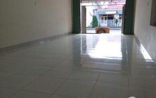 Cho thuê nhà phố Mạc Thái Tổ thích hợp làm văn phòng ,công ty ,spa, showroom, siêu thị , nhà trẻ ,cafe , ở kết hợp kinh doanh ...20tr/tháng