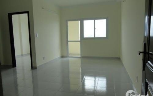 Cho thuê căn hộ 101m2 chung cư Bắc Từ Liêm, Hà Nội. Full nội thất 12triệu