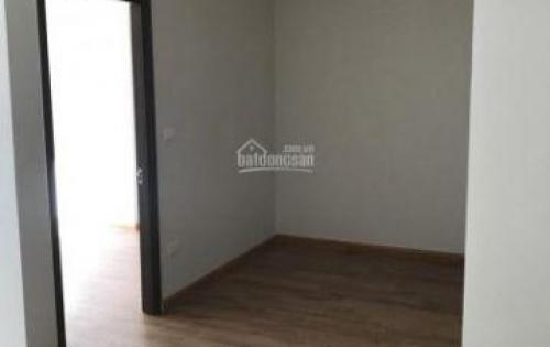 Cho thuê căn hộ chung cư , DT 70m2 gần full đồ giá 8tr.