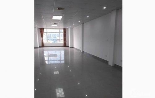 Cho thuê nhà Phố Nam Đồng , dt 70m2x7T , giá 95tr