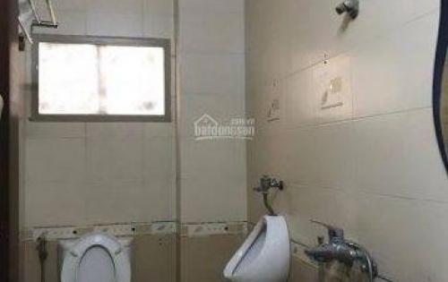 Cho thuê nhà phố Láng Hạ giá 20tr/tháng