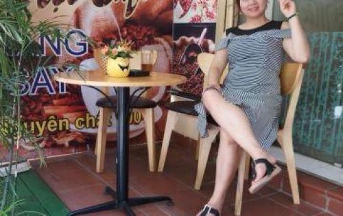 Cho thuê nhà Phố Huỳnh Thúc Kháng làm văn phòng, spa, café, cửa hàng ăn uống, trung tâm đào tạo 15tr/ tháng