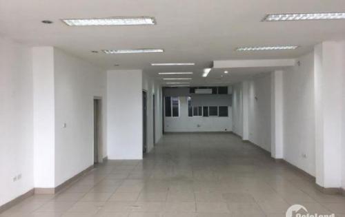 Cho thuê nhà Phố Huỳnh Thúc Kháng làm VP, spa, CF, hàng ăn ,tt đào tạo 15tr/ th