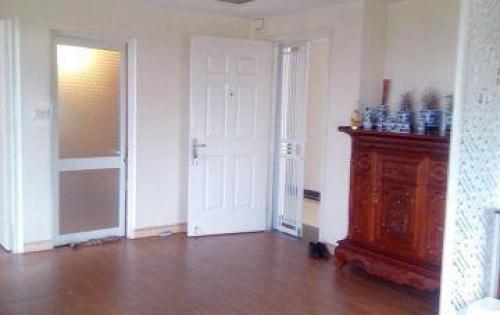 Cho thuê chung cư Đặng Xá 3 ngủ giá cực rẻ. Liên hệ 0967190420