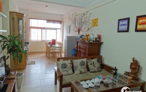 Cần cho thuê gấp căn chung cư Đặng Xá 58m2 giá 4tr/th. Liên hệ 0967190420