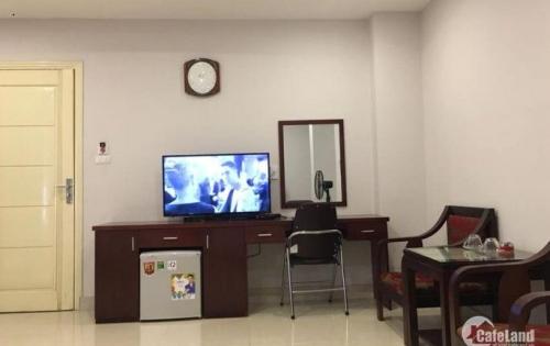 Cho thuê nhà Trần Đại Nghĩa 60m2x3 tầng 12tr/tháng