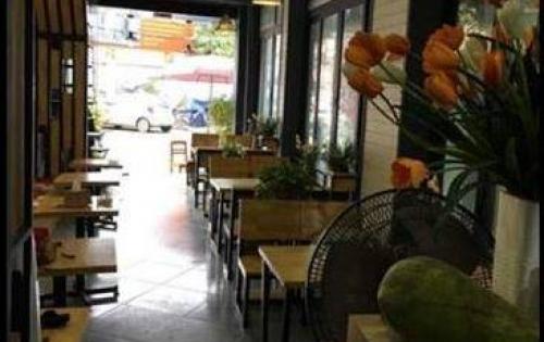 Cho thuê nhà MP Ngô Thị Nhậm làm VP, SPA, nhà hàng, homestay.