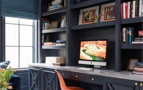 Cần cho thuê nhà mặt phố Hàng Bông, 90m2, mặt tiền 6m, giá thuê 70tr/tháng. LH Mr Bắc 0934587823.