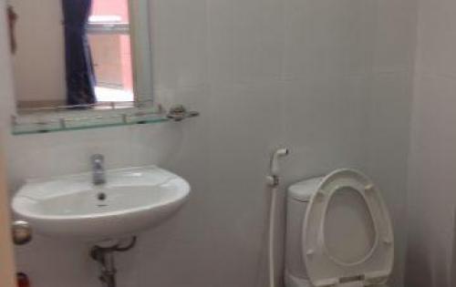 Cần cho thuê căn hộ chung cư Happy City, 70m2 – 2PN. mt N.Văn Linh, nhà mới sạch sẽ. Giá rẻ