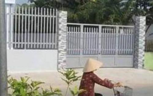 0909.772.186 Cho thuê nhà xưởng và đất trống 1.000m2 (20m x 50m) khu vực Vĩnh Lộc A, Bình Chánh